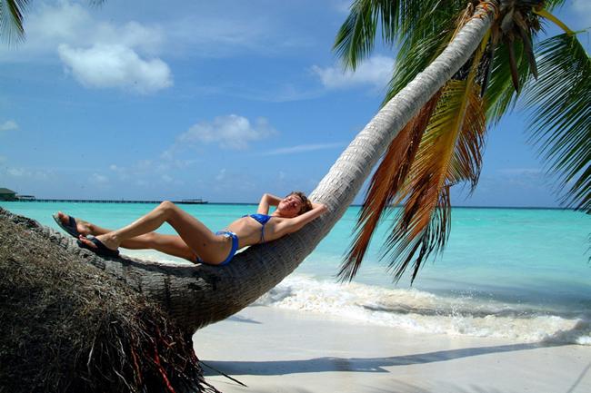 19. мы выберем и предложим лучшие варианты отдыха и сэкономим...